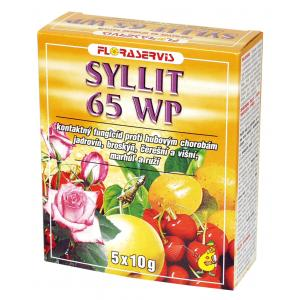 Syllit 65 wp