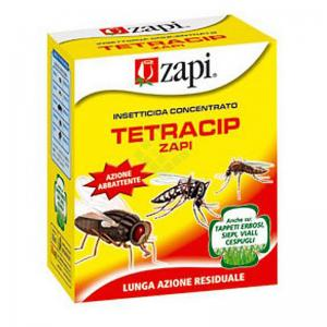 TETRACIP ZAPI